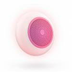 Boxa portabila TnB LUMI, Bluetooth, Pink