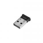 Adaptor Bluetooth Logilink BT0058, USB 2.0