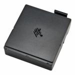Acumulator Zebra pentru Imprimanta de etichete ZQ210/ZQ112/ZR118