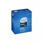 Procesor server Intel Xeon E7420 2.13GHz, Socket 604, Box