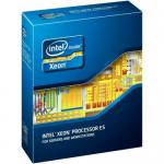 Procesor Server Intel Xeon E5-2407 V2 2.4Ghz, socket 1356, box