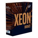 Procesor Server Intel Xeon Bronze 3204 1.90GHz, Socket 3647, Box