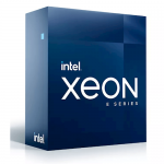 Procesor Server Intel Xeon E-2324G 3.1Ghz, socket 1200, box