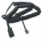 Cablu audio Poly Plantornics 27190-01