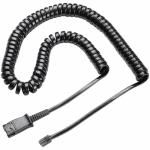 Cablu audio Poly Plantornics 72442-41