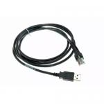 Cablu USB Zebra Motorola CBA-U01-S07ZAR