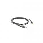 Cablu USB Zebra Motorola CBA-U21-S07ZBR