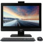 Calculator Acer Verizon Z4640G AIO, Intel Core i3-7100, 21.5inch, RAM 4GB, HDD 1TB, Intel HD Graphics 630, Free Dos