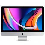 Calculator Apple iMac Retina 5K AIO, Intel Core i7-10700K, 27inch, RAM 8GB, SSD 512GB, AMD Radeon Pro 5500 XT 8GB, Mac OS Catalina