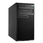 Calculator ASUS D840MA-I58500006D Tower, Intel Core i5-8500, RAM 8GB, SSD 256GB, Intel UHD Graphics 630, Endless OS