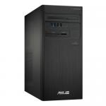 Calculator Asus ExpertCenter D7 Tower D700TA-5104000560, Intel Core i5-10400, RAM 16GB, HDD 1TB + SSD 512GB, Intel UHD Graphics 630, No OS