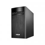 Calculator Asus VivoPC K31CD-RO017D, Intel Pentium Dual Core G4400, RAM 4GB, HDD 1TB, Intel HD Graphics 510, Free DOS
