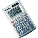 Calculator birou Canon LS270HBL