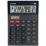 Calculator de birou Canon AS-120