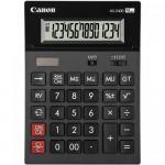 Calculator de birou Canon AS-2400