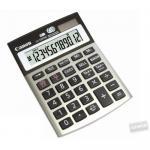 Calculator de birou Canon HS-1200TCG