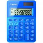 Calculator de birou Canon LS-100K-MBL