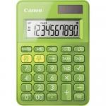 Calculator de birou Canon LS-100K-MGR
