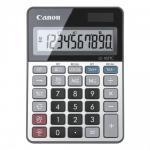 Calculator de birou Canon LS-102TC