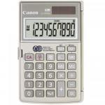 Calculator de birou Canon LS-10TEG