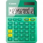 Calculator de birou Canon LS-123-MTQ