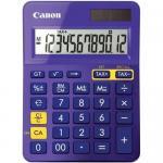 Calculator de birou Canon  LS-123K