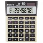 Calculator de birou Canon LS-80TEG