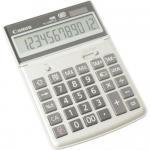 Calculator de birou Canon TS-1200TCG White