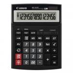 Calculator de birou Canon WS-1610T