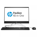 Calculator HP 200 G3 AIO, Intel Core i5-8250U, 21.5inch, RAM 4GB, HDD 1TB, Intel UHD Graphics 620, Free Dos
