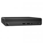Calculator HP 260 G3, Intel Core i3-7130U, RAM 8GB, HDD 1TB, Intel HD Graphics 620, Windows 10 Pro