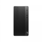 Calculator HP 290 G2 MT, Intel Core I3-8100, RAM 4GB, HDD 1TB, Intel UHD Graphics 630, Windows 10 Pro