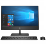Calculator HP 440 G5 AIO, Intel Core i7-8700T, 23.8inch, RAM 8 GB, SSD 512 GB, Intel UHD Graphics 630, Windows 10 Pro