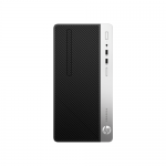 Calculator HP ProDesk 400 G5 MT, Intel Core i3-8100, RAM 4GB, HDD 1TB, Intel UHD Graphics 630, Windows 10 Pro