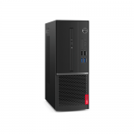 Calculator Lenovo Think Centre V530s-07ICR SFF, Intel Core i3-9100, RAM 4GB, SSD 128GB, Intel UHD Graphics 630, Windows 10 Pro, Black