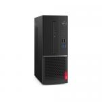 Calculator Lenovo Think Centre V530s-07ICR SFF, Intel Core i5-9400, RAM 8GB, SSD 256GB, Intel UHD Graphics 630, Windows 10 Pro, Black