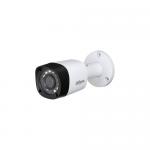 Camera HD Bullet Dahua DH-HAC-HFW1000R, 1MP, 3.6mm, IR 20M