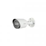 Camera HD Bullet Dahua HAC-HFW1200T-0280B-S4, 2MP, Lentila 2.8mm, IR 30M