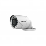 Camera HD Bullet Hikvision Turbo DS-2CE16D0T-IRF2C, 2MP, Lentila 2.8mm, IR 25m