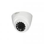 Camera HD Dome Dahua DH-HAC-HDW1000R, 1MP, Lentila 3.6mm, IR 20M