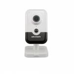 Camera IP Box Hikvision DS-2CD2423G0-IW, 2MP, Lentila 2.8mm, IR 10M
