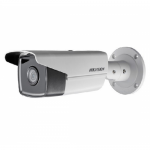 Camera IP Bullet Hikvision DS-2CD2T23G0-I5, 2MP, Lentila 2.8mm, IR 50M