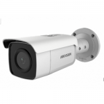 Camera IP Bullet Hikvision DS-2CD2T26G1-2I, 2MP, Lentila 2.8mm, IR 50m