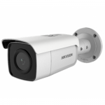 Camera IP Bullet Hikvision DS-2CD2T46G1-2I, 4MP, Lentila 2.8mm, IR 50m