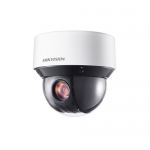 Camera IP PTZ Hikvision DS-2DE4A215IW-DE, 2MP, Lentila 5-75mm, IR 50m