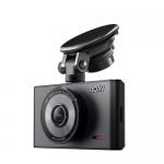 Camera video auto Anker Roav DashCam C2, Black