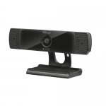 Camera Web Trust GXT 1160 Vero, HD, Black