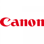 Cap printare Canon FFH0-0055 POHTO NP1550