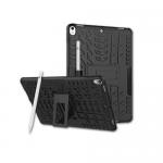 Capac de protectie Sandberg ActionCase pentru iPad 2/3/4, Black