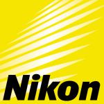 Capac Lentile Nikon LR2